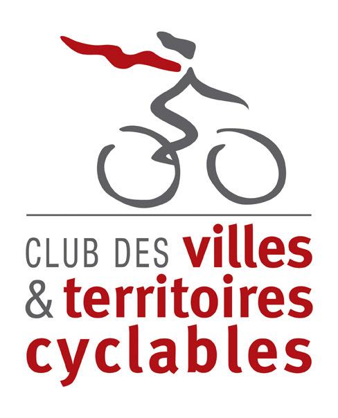 Logo CVTC                                                         rvb72