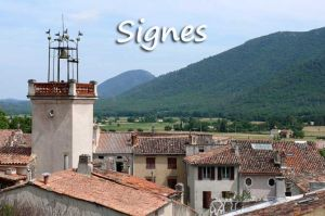 Signes-7-Tour.-P.-Verlinden