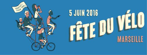 fdv16FB-page-evenement