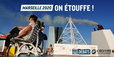 on etouffe