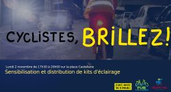 cyclistes brillez2