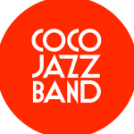 COCO JAZZ BAND