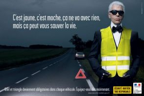 securiteroutiere lagerfeld m